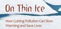 210xNxon-thin-ice-image.jpg.pagespeed.ic.SPsADSkx5y
