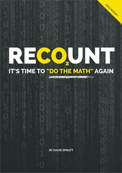 Recount.250