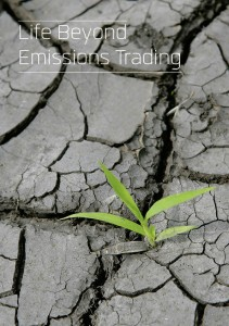 cover_life_beyond_emissions_trading