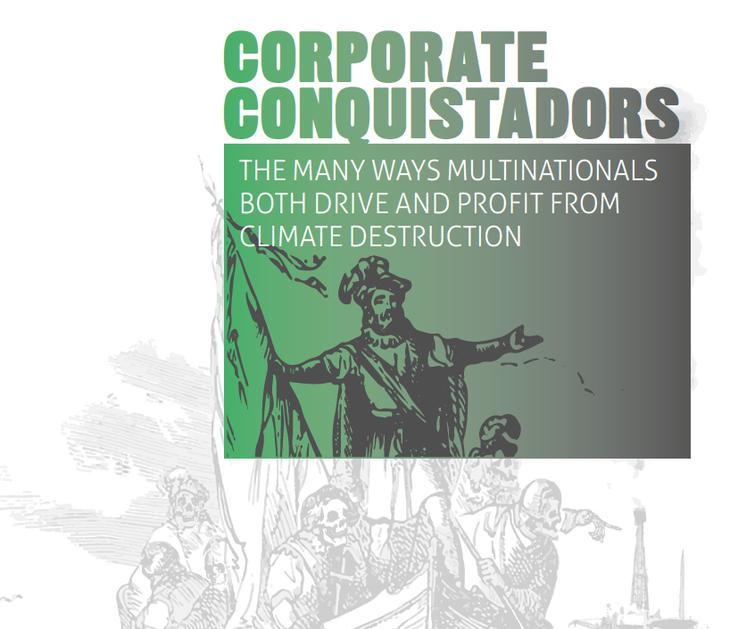 CEO Corp Conq - graphic_copy