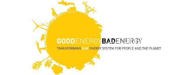 good-energy-bad-energy-logo610x259