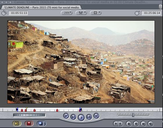 06. Slums of Lima