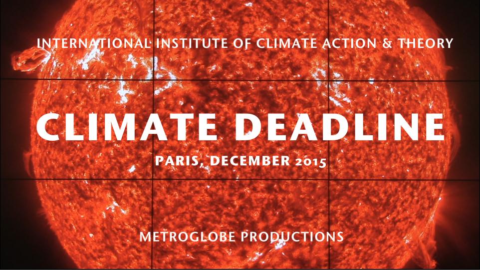 'CLIMATE DEADLINE Thumbnail.1